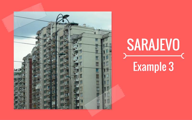 sarajevo-example-3