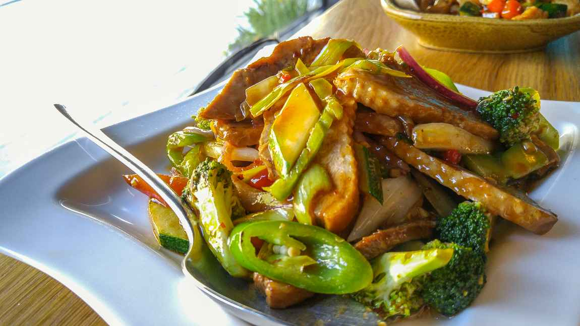 turku yangtze ravintola restaurant