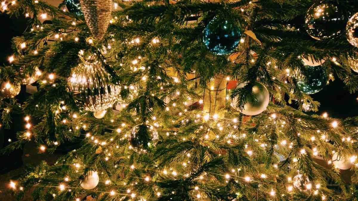 7+ Hygge Christmas Markets in Copenhagen