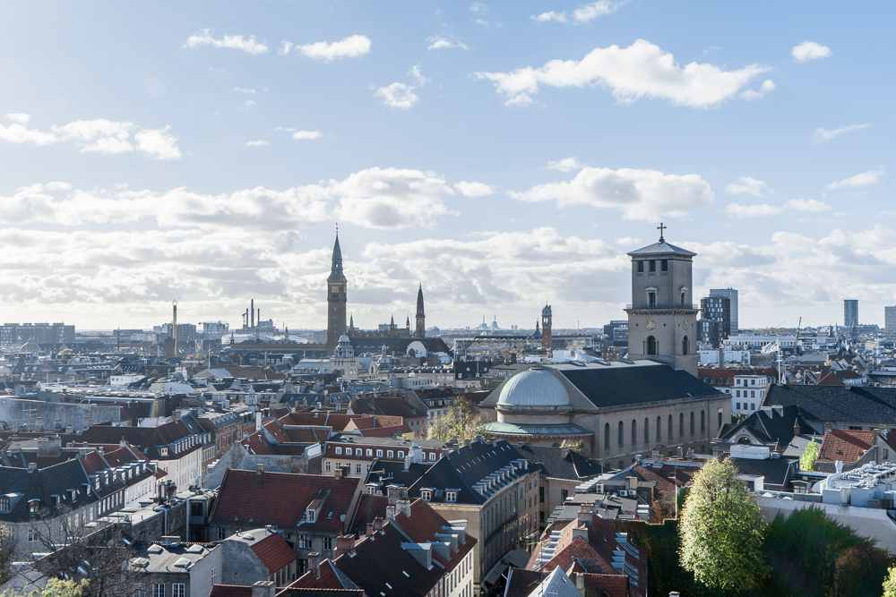 Explore the best of Copenhagen in one day with this local's guide.