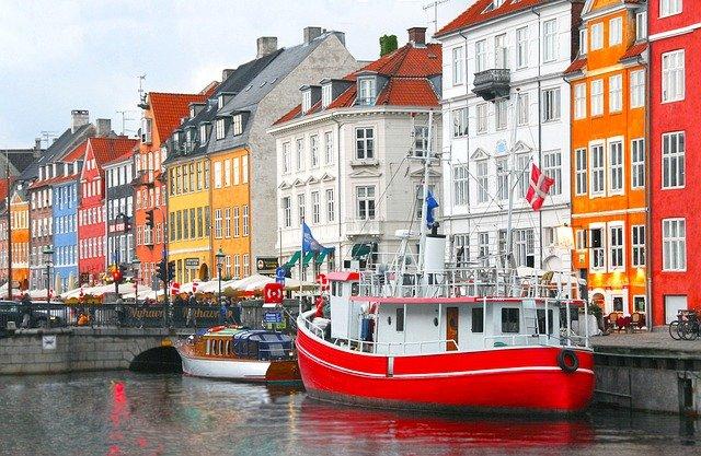 copenhagen or stockholm