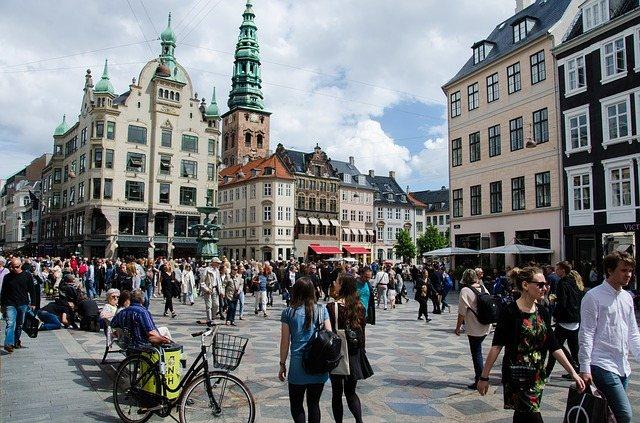 copenhagen vs stockholm