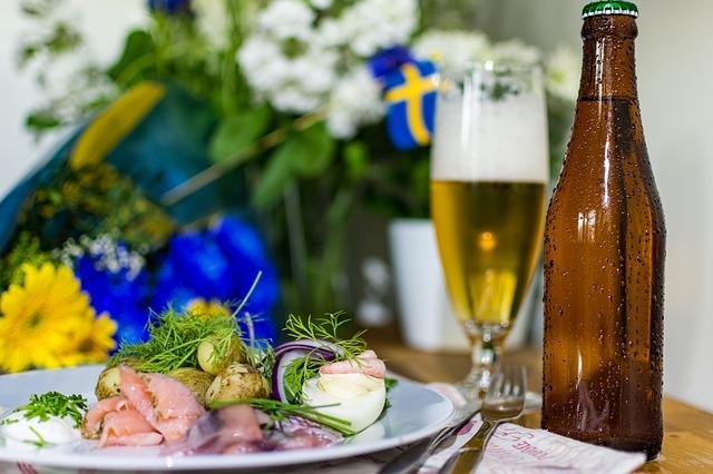 stockholm vs copenhagen