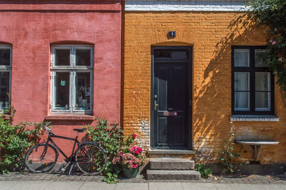 Make the most out of your 3 days in Copenhagen with our local's guide.