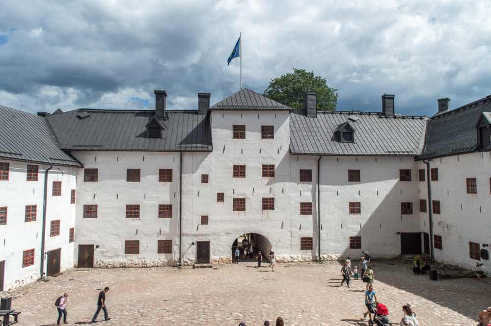 10 Easy Day Trips from Helsinki as Recommended by a Finn