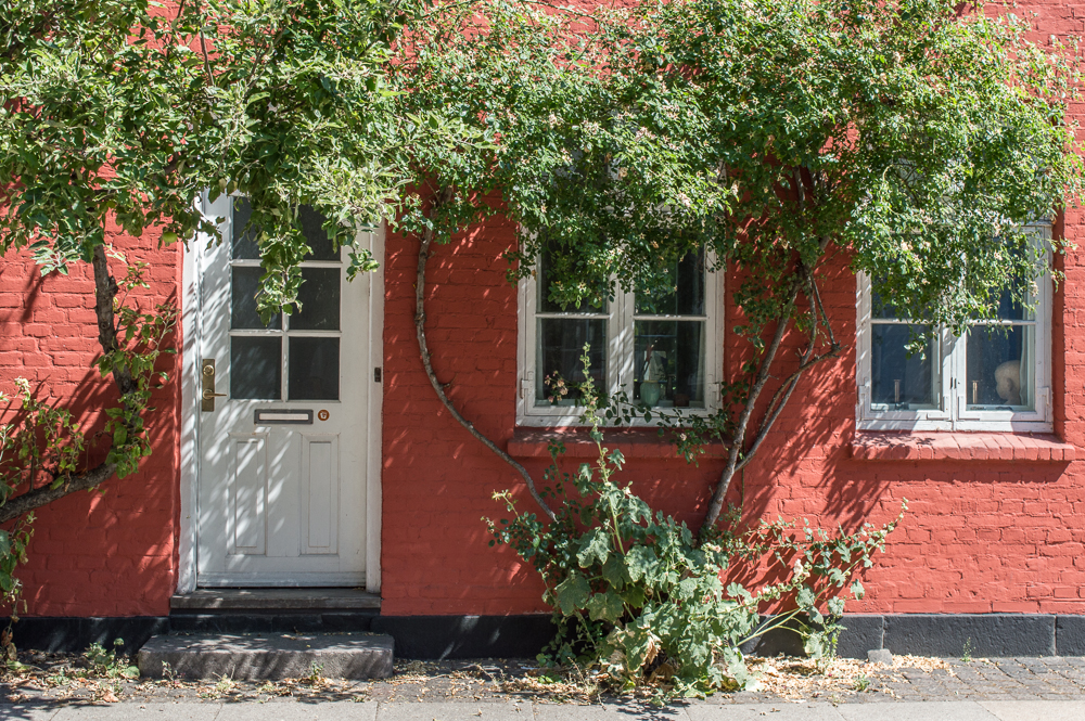 Kopenhagen Sehenswürdigkeiten: Einheimische Empfehlen Ihre 30 Liebsten