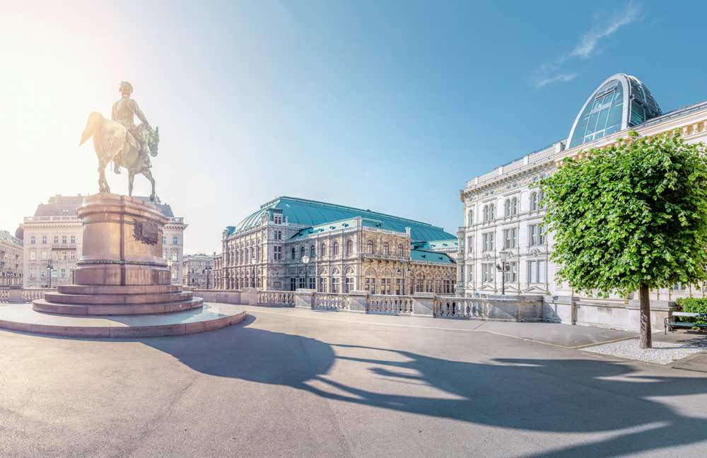 One Day in Vienna: How to Spend 24 Hours in Vienna (by an Austrian)