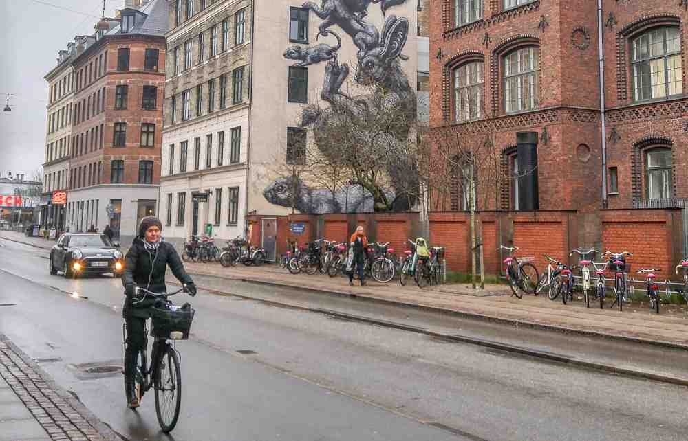 Coming to Copenhagen in March? Check out the best things to do as well as our practical tips for what to pack and where to stay.
